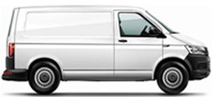 Medium bedrijfswagens lease
