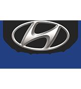 Hyundai Bedrijfswagens lease