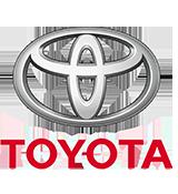 Toyota Bedrijfswagens lease