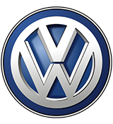 Volkswagen Bedrijfswagens lease