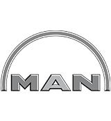 man leasen