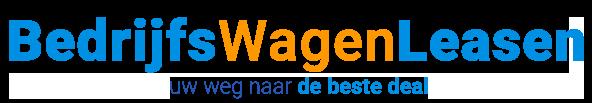 Bedrijfswagenleasenzzp.nl